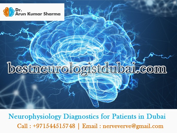 Signs That Shows You Need To Consult A Neurologist