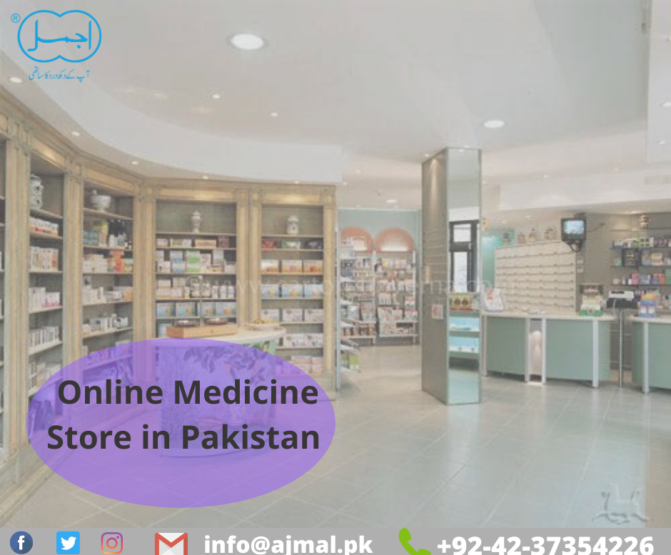 How to Find the Best Online Herbal Medicine Store
