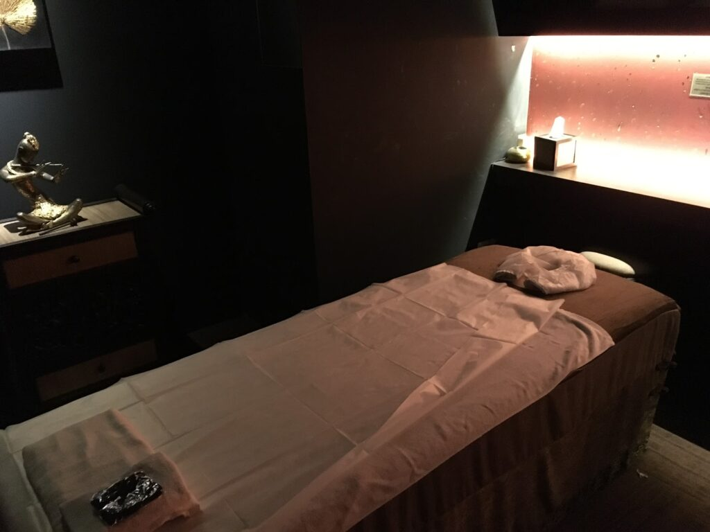 Things to Do After a Massage Therapy to Enhance the Experience