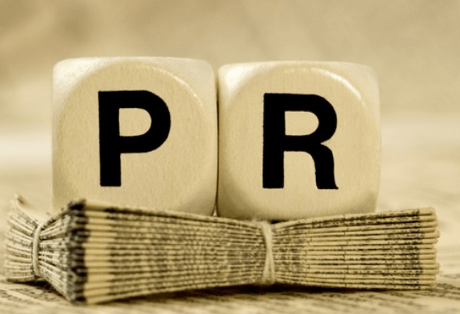 How can PR help you in Marketing your start up or a new Business?