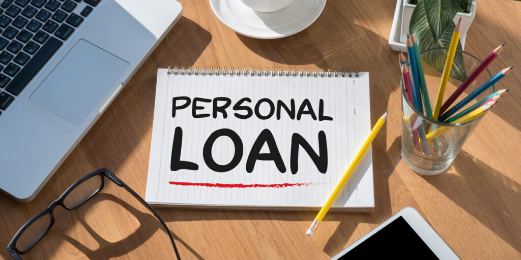 How Personal Loan Can Be Your Friend In Need?