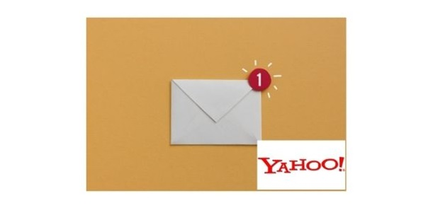 Best Way to Reset Yahoo Email Password