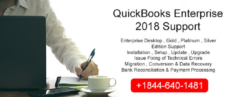 QuickBooks Freezes When Emailing Service