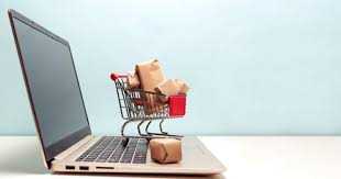 Shop Online, Be Aware Of Everything When You Shop Online