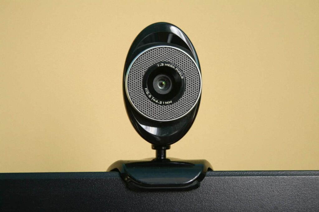 A Step-by-Step Guide to Victure pc530 Camera App