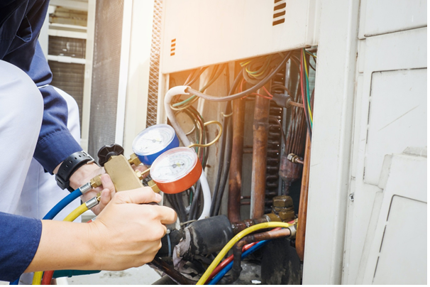 Why You Shouldn't Neglect HVAC Maintenance?