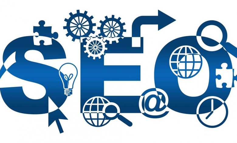 What's the Best Course for Learning SEO in 2021?