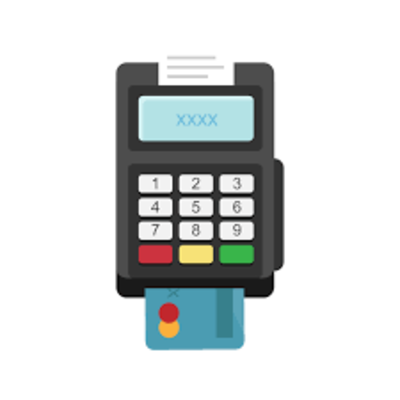 How Much Does A New POS System Cost In India