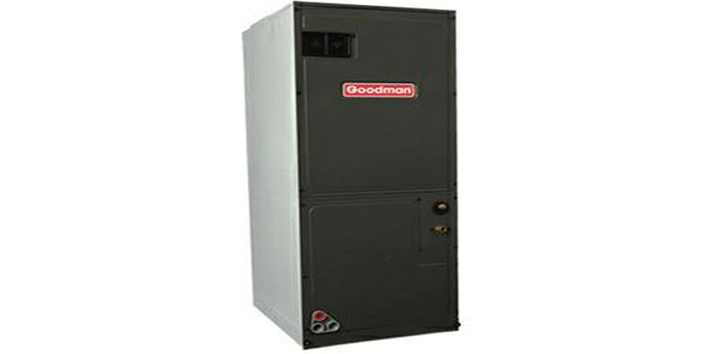 Why You Should Buy a Goodman Air Handler