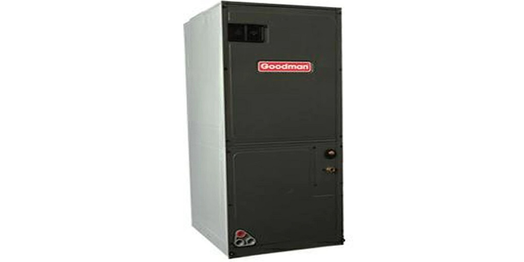Need a Goodman 2.5 Ton Air Handler? Find What You Need Here