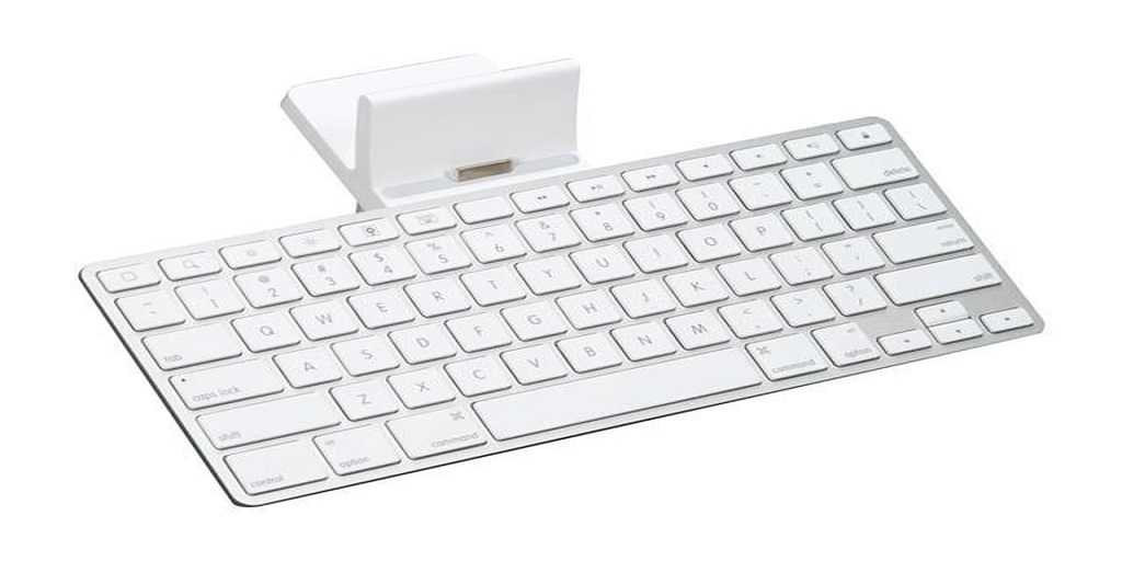 Need an Affordable Mac Keyboard? This Site Has What You Need