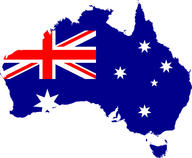 OPTIONS OF WORK VISA AFTER PASSING STUDY IN AUSTRALIA