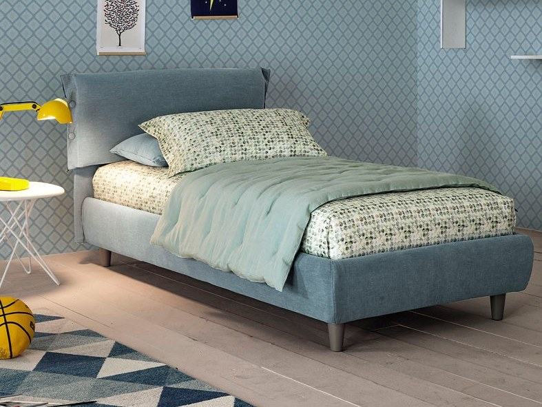 Why choosing a good Mattress is essential for your health?