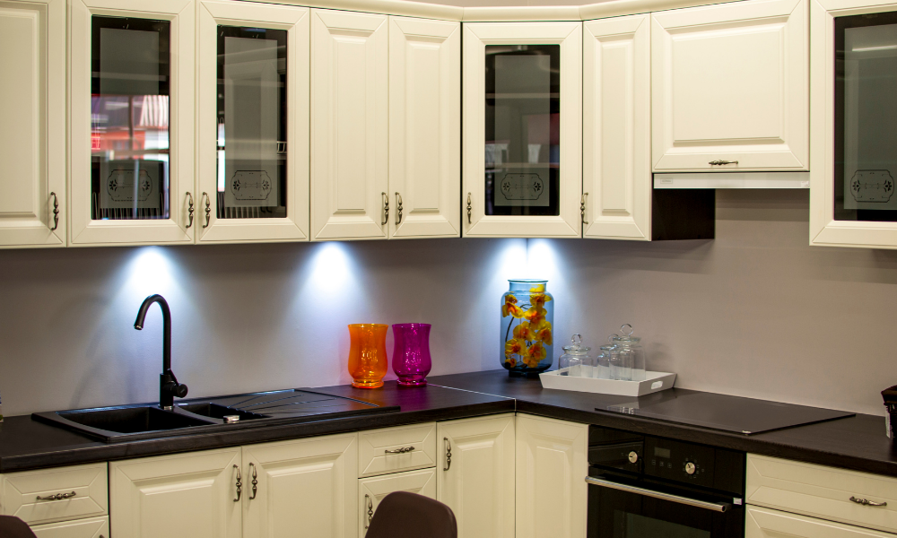 The Ultimate Guide for Cabinet Hardware Placement