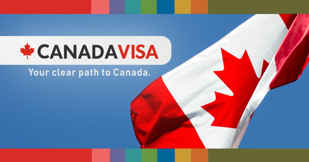 Facts To Know About Provincial Nominee Program Canada