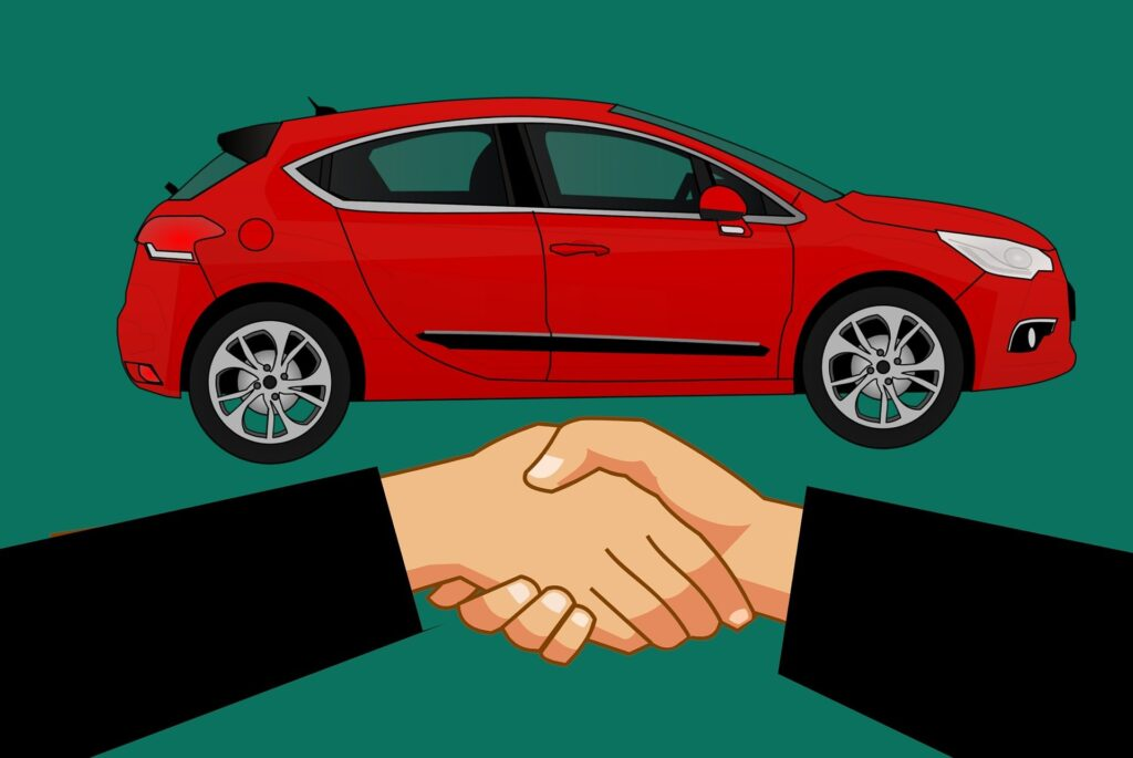 How To Get Best Cash For Cars Ipswich Service