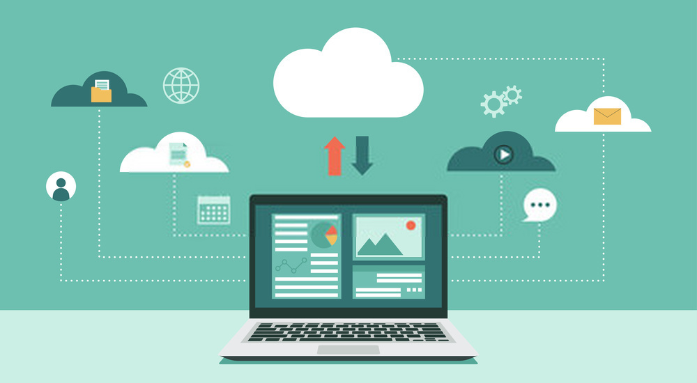 5 Ways Cloud Applications Can Enhance Your Business Prospects