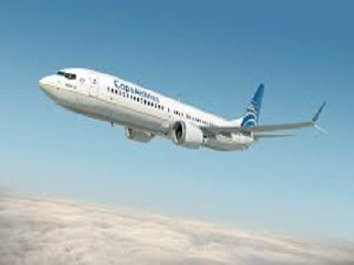 Get 30% Discount for Book flight tickets by united airlines booking