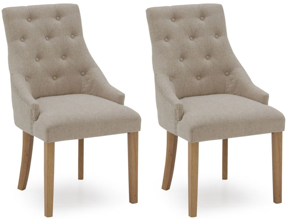 What Are the Important Factors to Choose the Right Dining Chairs?