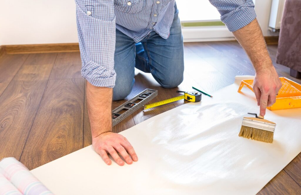 Get The Perfect Floor For Your Home From The Best Flooring Services