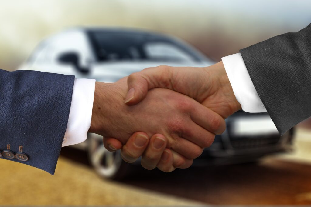 How To Get The Best Offer When You Are Looking For Cash For Cars In Adelaide