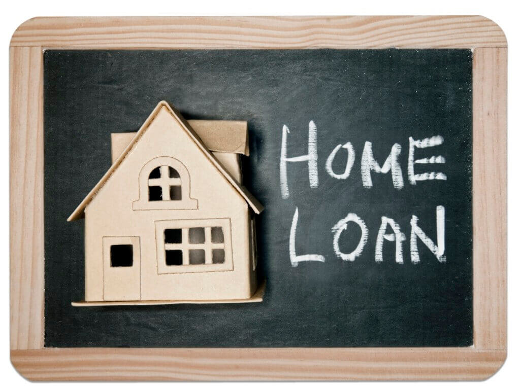 Check the Benefits of Applying For a Home Loan For Women