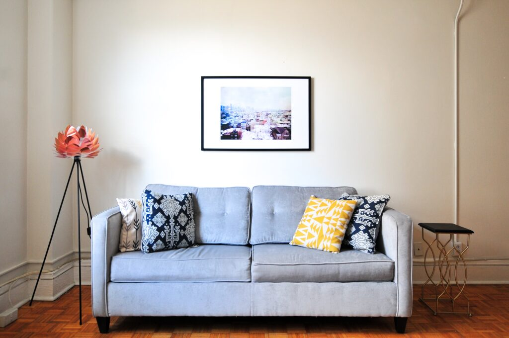 How to Acquire a sofa in Dublin- Learn Where to Discover the Very deal