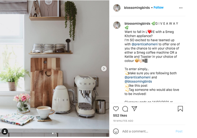 , Collaboration Ideas for Your Instagram and Youtube Influencer Campaigns