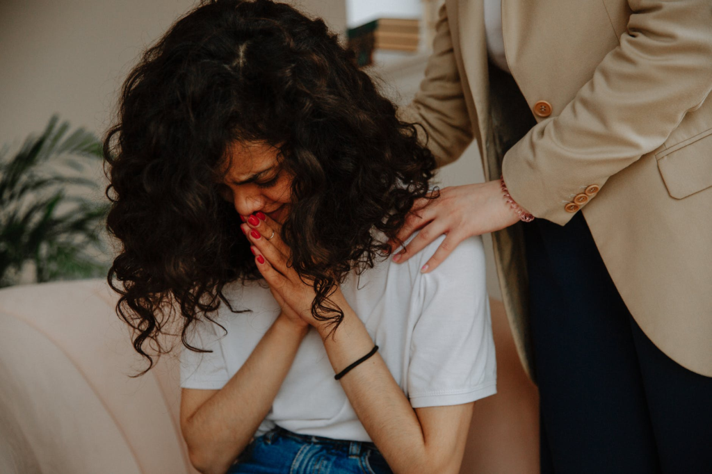 Spread mental health awareness with these essential ways
