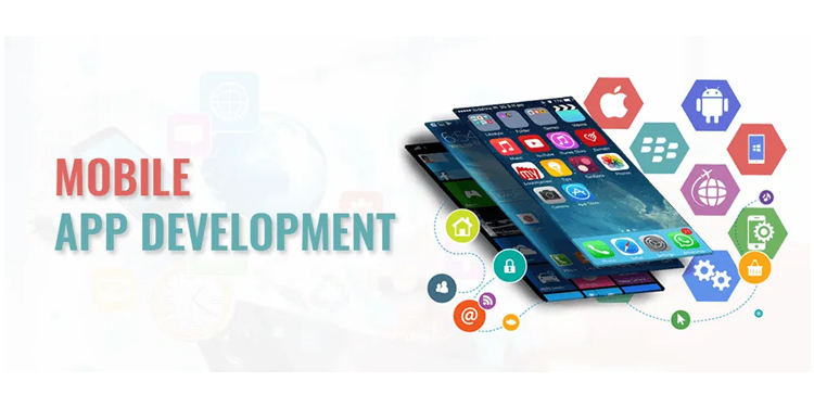 Why Do You Require Service For Mobile Game Development