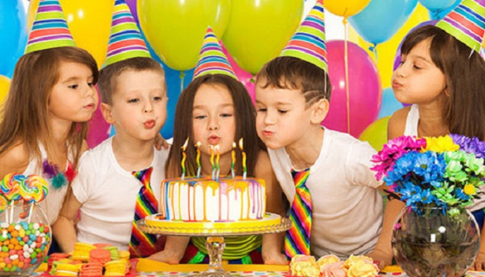 Find The Best Ideas For Lego Themed Birthday Parties