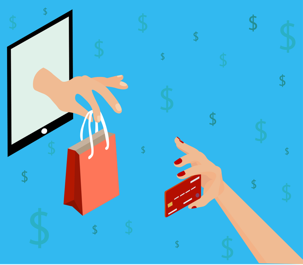 Steps For Increasing The Checkout Conversions Of Your E-Commerce Store