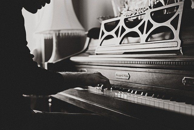 How Music can be a valid support to calm Pain?