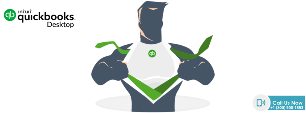 Automate data entry in QuickBooks
