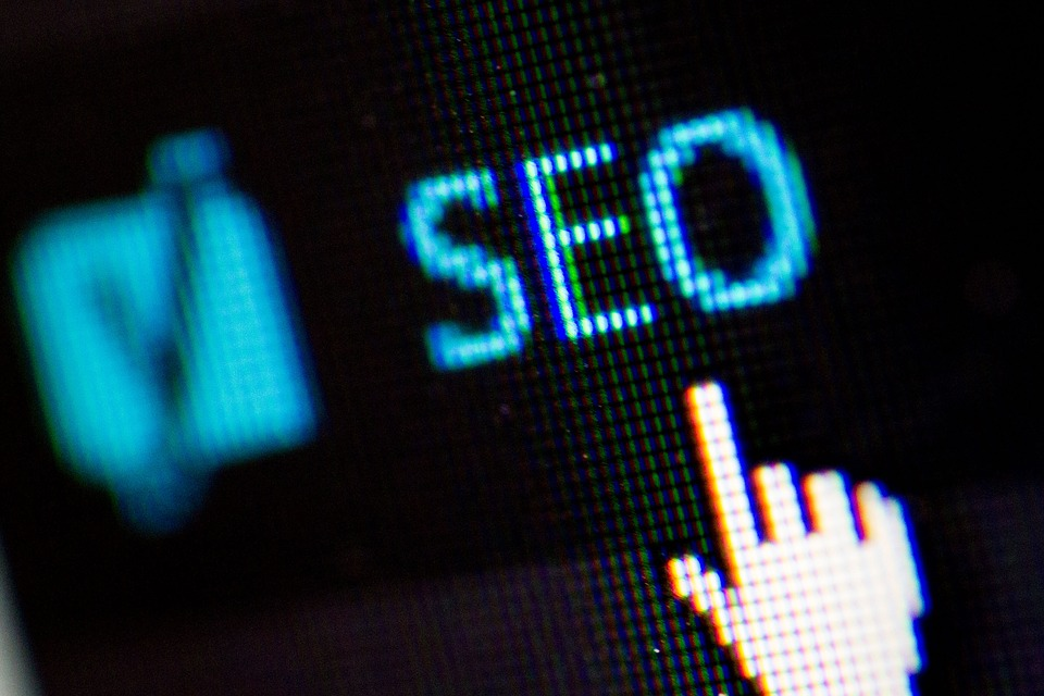 The 10 Best Free SEO Course Available Online