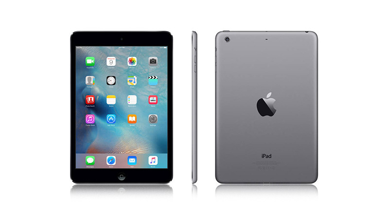 Tablet Versus iPad – A Comparison of Similarities and Differences