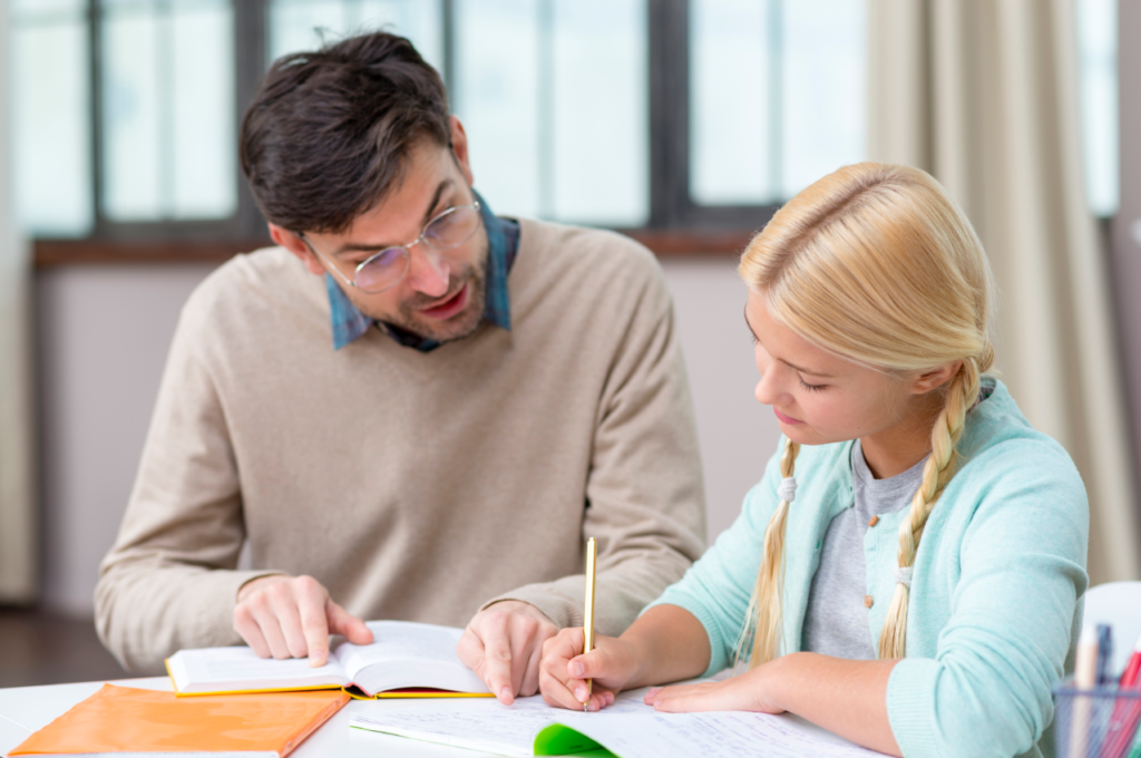 Want to Improve your Math Academic performance?