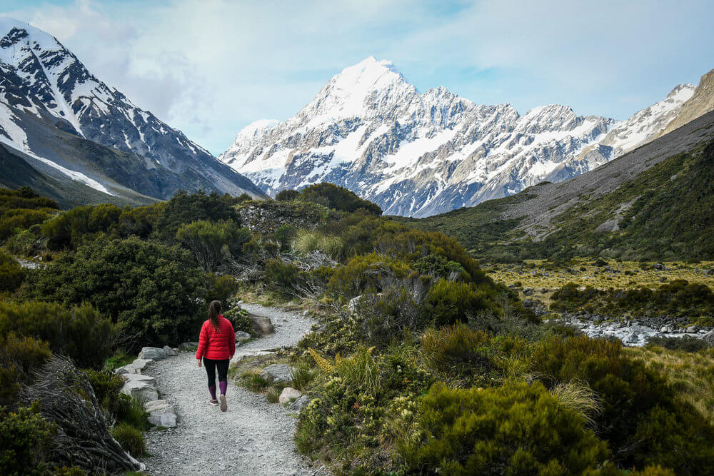 What is New Zealand Known For? 10 Best Things About New Zealand