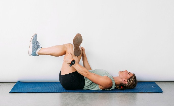 Is Stretching only useful for flexibility or is there something more?