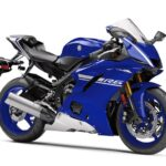 Things to Consider Getting Suitable Motorcycle Fairings for Bike