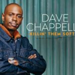 Facts & Details about Dave Chappelle's Life