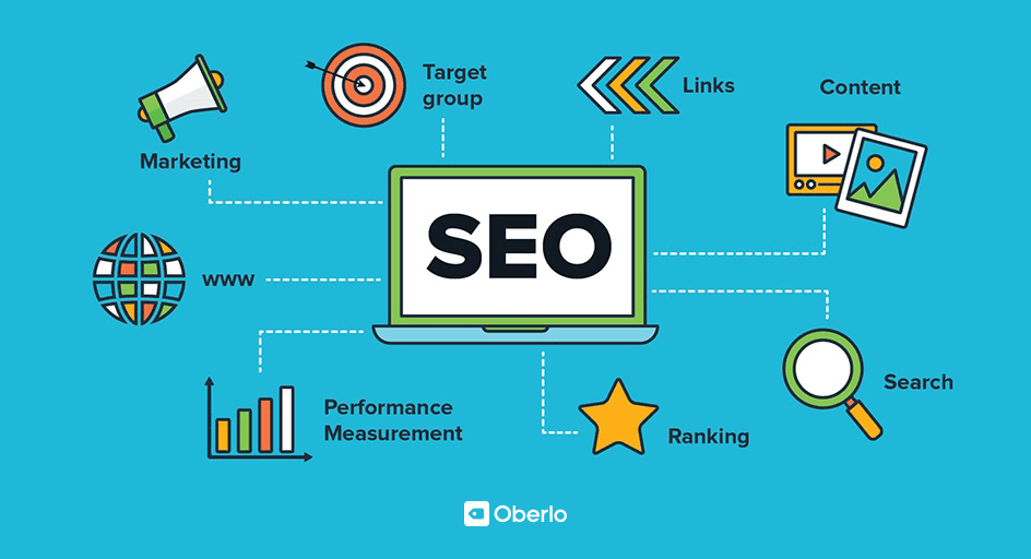 Top 10 Best Free SEO Tools