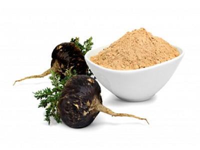 Improve Your Mental Focus With the Help of Black Maca Products