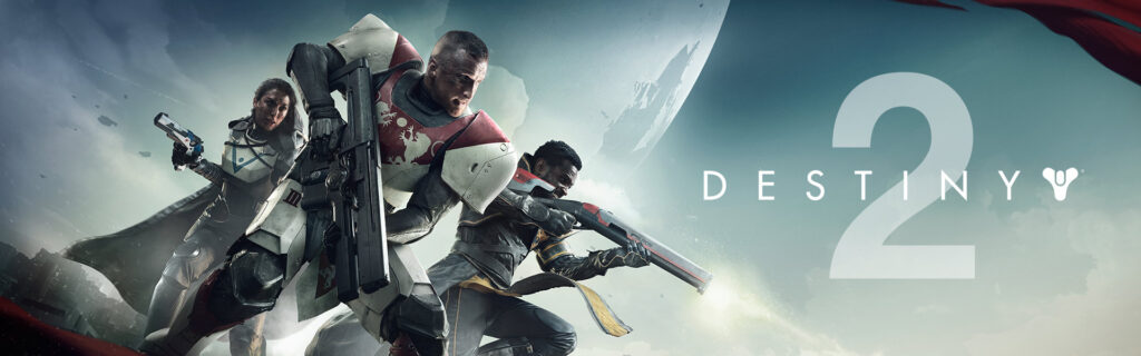 Signs That Sets A Best Destiny 2 Boosting Service Apart From Crowd