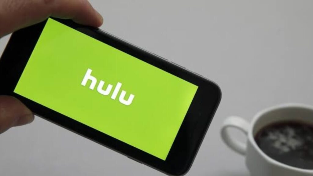 How to Activate Hulu on Roku, Firestick, PC, Smart Tv & Xbox One?