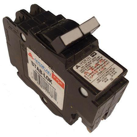 A brief guide about various circuit breakers