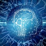 Impact of AI in Content Marketing
