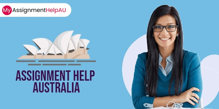 Assignment Help Australia: Your Genie to attaining Success