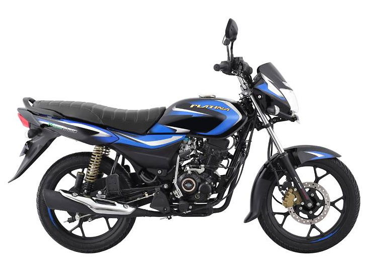 Everything You Should Know About Two Wheeler Loan ( 2021 )
