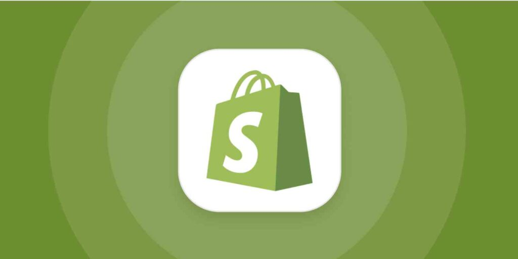 Top 10 Best Shopify Marketing Software to Try in 2021